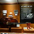 Country Music hall of fame (172).JPG