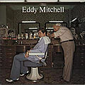 C'Est Bien Fait - Eddy Mitchell