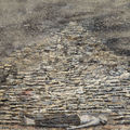 Major Exhibition of the Work of <b>Anselm</b> Kiefer @ BALTIC Centre for Contemporary Art