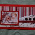 Carte Noel 2008 2