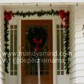 Maison des Swans + la FIN du tournage à Baton Rouge + Photo avec une fan + Scans de magazine +<b>Twilight</b> mentionné dans Greek