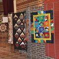 patchwork gravenchon 0460046
