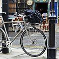 3 vélos stylés pour rouler en ville