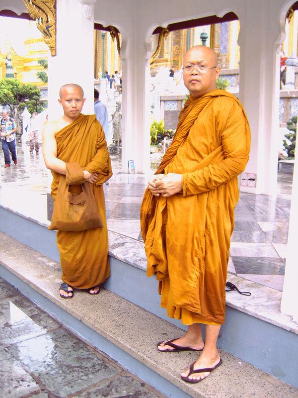 thailande 2005 02