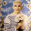 Portrait jean-paul gaultier
