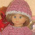 Leila portrait 003