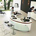 Le blog de l'aménagement de la maison : styles, tendances déco et high-tech