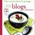 Blogs culinaires