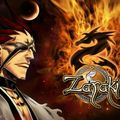 <b>Bleach</b> 243 vostfr