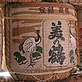 japon 566