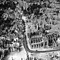 Vire 6 juin 1944-2019