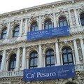 Grand Canal-palais Ca Pessaro