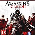 <b>Assassin</b>'<b>s</b> <b>Creed</b>