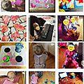 [blabla] en septembre sur instagram