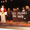 Fête des Femmes 2005