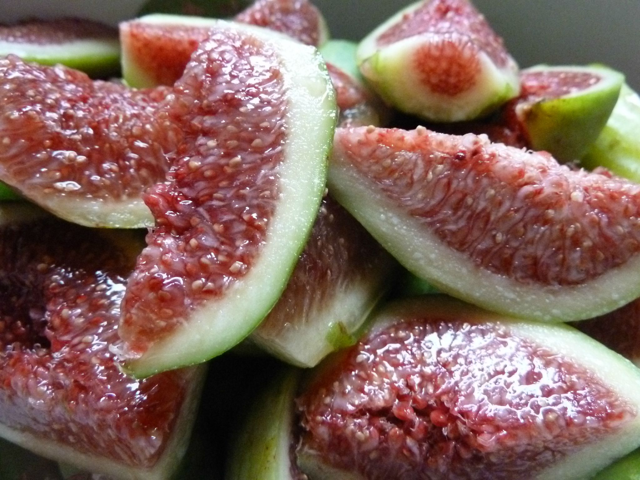 figues - www.passionpotager.canalblog.com
