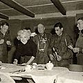 1954-02-18-korea-2nd_division-NCOclub-010-1
