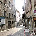 Asolo, Italia (7)