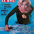 1960-12-13-le_ore-italie