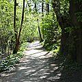 [valence] le parc des trinitaires