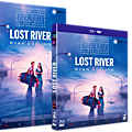 Concours lost river: 1 combo dvd+ blu ray du premier film de ryan gosling à gagner
