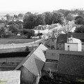 Fresnes - 1964 -