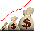 Rdc - economie : une croissance imaginaire ou motivée ?