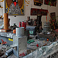 7-La Friche Expo Mémoires indus maquette_4570