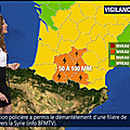 danielaprepeliuc02.2017_05_30_meteoBFMTV