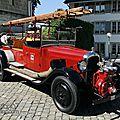 Citroën c4f autopompe-1931