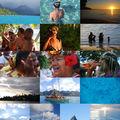 Polynésie - MOOREA (26/04/10-20/05/10)