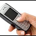 Les <b>paiements</b> sur Internet : faciles et en toute sécurité