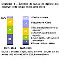 Infobref n°453