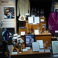 Country Music hall of fame (47).JPG