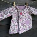 1 - Vêtements pour enfant