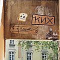 cdv_20130829_14_streetart