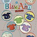 A5BlueAnnR - copie petit format