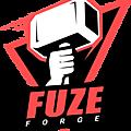 Fuze Forge