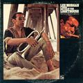 Lee Morgan - 1970 - Live At The Lighthouse (Blue Note)