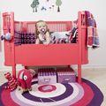 design_bed_for_kids_sebra