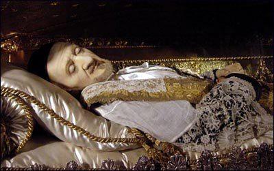 Saint Vincent de Paul 2
