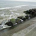 Cap Blanc Nez 21 03 2010 19