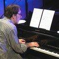 Richard Lornac - La note musicale indispensable !