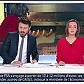 carolinedieudonne07.2017_05_22_premiereeditionBFMTV