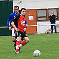 FOOTBALL LA PLUS BELLE SAISON 2008-2009
