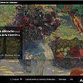 Google art project, les plus grands musées du monde au bout des doigts