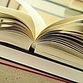 Concours Assistant des bibliothèques 2012 : sujets