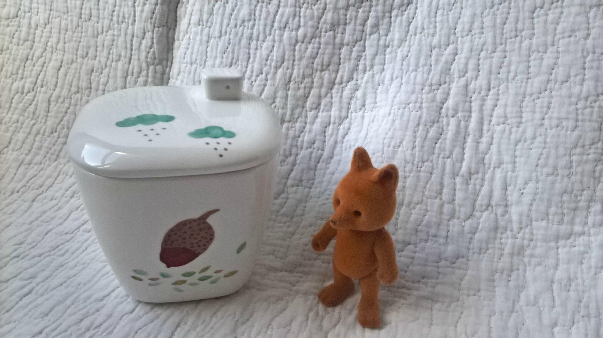 sucrier porcelaine2
