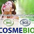 <b>COSMEBIO</b>