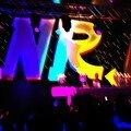 Soirée NRJ Music awards (20.01.07)- Palm Beach à Cannes